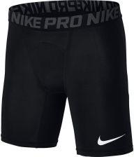 770747ac565e Nike Termoaktywne Męskie Pro Short 838061 010