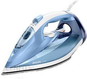 Produkt z Outletu: Philips Azur GC4532/20
