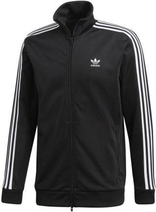 4ddfd030d9e7cb Bluza męska Jordan Sportswear Flight Tech Diamond AA1488-010 - Ceny ...
