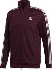 Adidas Originals Bluza Meska Beckenbauer roz M Ceny i opinie Ceneo.pl