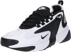 the latest 56906 442a4 Nike Sportswear Trampki niskie Nike Zoom ...