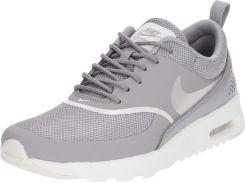 6e054df35dae7 Nike Sportswear Trampki niskie 'Air Max Thea' ...