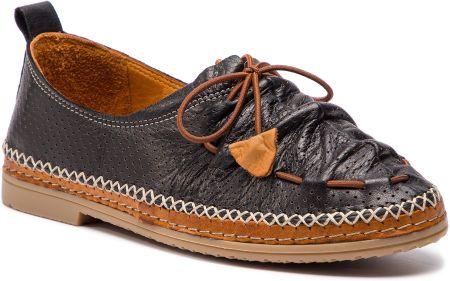 56730ad3 Podobne produkty do Wygodne buty zdrowotne Waldlaufer HEGLI Sklep Buty  Scholl - czarne