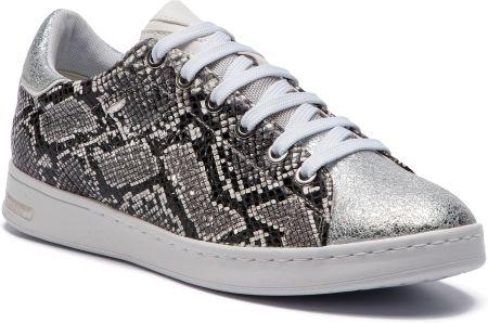 Buty Adidas Superstar Slip ON (AQ0869) Niebieskie • sklep