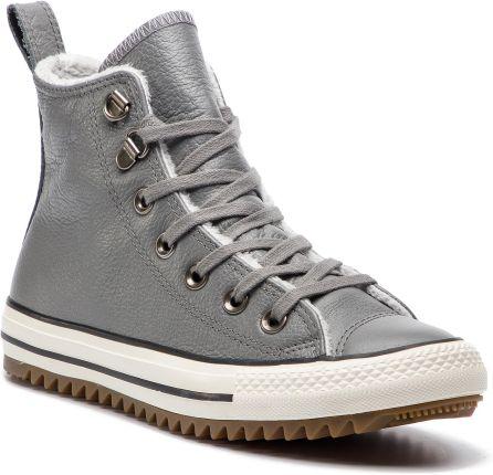 Adidas Buty Damskie Court Side Hi W Q23398 GRANAT TRAMPKI I