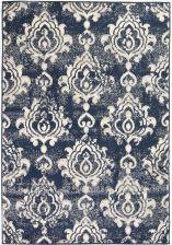 433c97e5c5f73f Tanie Beżowe Dywany i wykładziny dywanowe - Dywany do 571 zł - Ceneo ...