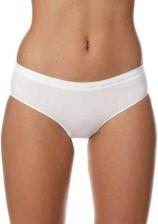 226c9a15869702 Brubeck Hipster Comfort Cotton Majtki damskie białe rozm. S