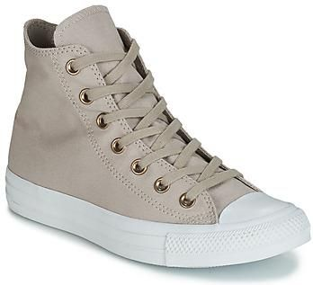 177f6d70fe999d ... SHIMMER SUEDE OX DUSK PINK DUSK PINK WHITE. Buty Converse CHUCK TAYLOR  ALL STAR HEARTS CANVAS HI