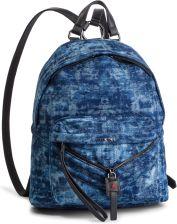 fce099c4af2dc Plecak DIESEL - Le-Zipper Backpack X05882 PS315 H4933 - Ceny i ...