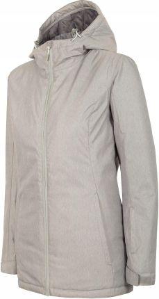 Kurtka adidas Stellasport Tie Dye Jacket AH8893 Ceny i