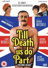 TILL DEATH US DO PART (EN) (DVD)