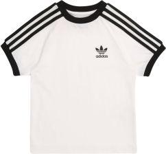 super tanie wiele stylów świetne okazje 2017 Bluzki i koszulki dziecięce Adidas - Ceneo.pl