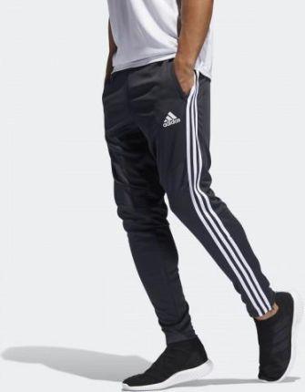 topowe marki autentyczna jakość Najlepiej Amazon Adidas dziewczęce spodnie Essentials 3 paski na ...