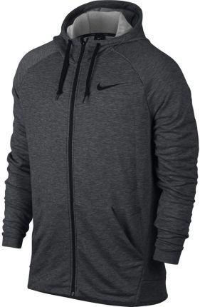 bluza adidas everyday hoody
