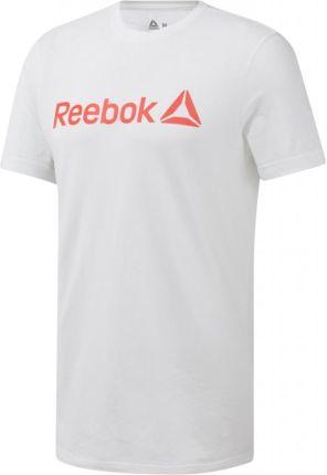 koszulka ADIDAS ENTRADA14 F50484