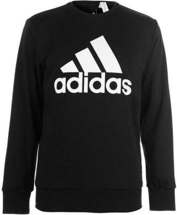 Adidas Originals Trefoil Bluza Czarny XL Ceny i opinie
