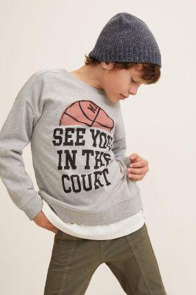 Bluza dziecięca Różowa Adidas rozpinana AB4468 Ceny i