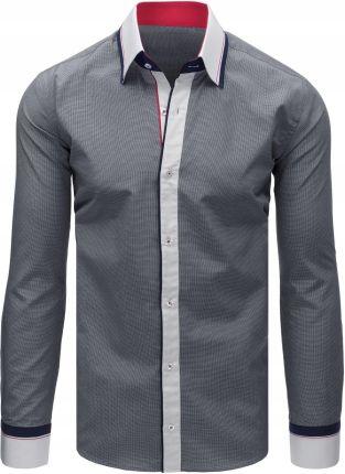 FELIX HARDY koszula męska XL niebieska Ceny i opinie  t7eUC