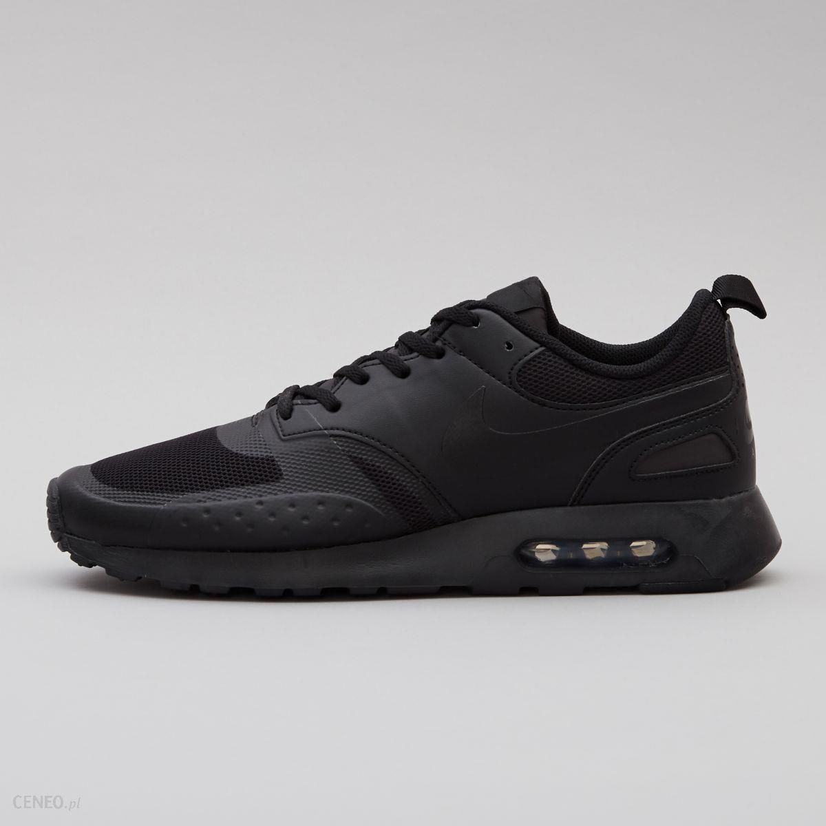 Air Max Vision 918230 001 Ceny i opinie Ceneo.pl