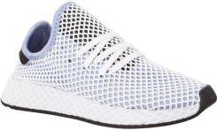 Białe Buty Damskie Sportowe Timberland rozmiar 38
