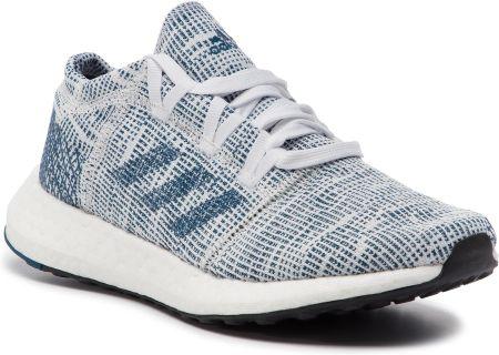 Adidas Dragon J D67715 Ceny i opinie Ceneo.pl