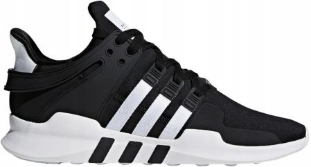 low cost 51ee7 984f5 d524a00048f8 Buty adidas EQT Support ADV (CQ3005) - Ceny i opinie - Ceneo.  ...