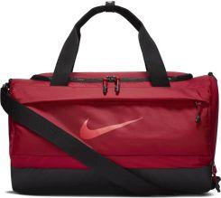 83dd2fe7400cc Torby sportowe - Czerwone Torby i walizki Nike - Ceneo.pl