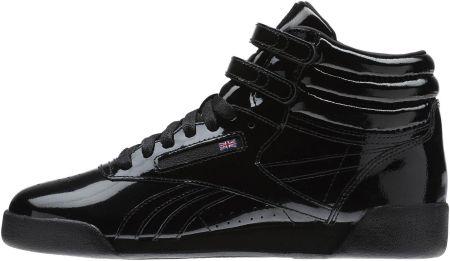 a518b237e8471 Michael Kors Scout Sneakers Czarny 36 - Ceny i opinie - Ceneo.pl