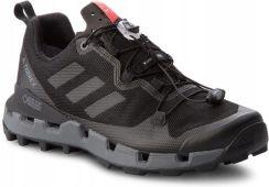 Adidas Męskie Terrex Gore Tex Aq0365 Allegro bb457ea42f2f5