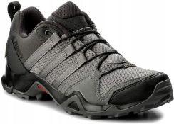 Adidas Męskie Terrex Gore Tex Cm7718 Allegro 110ff2fa88f1e