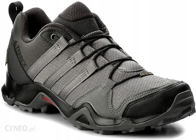 Buty trekkingowe Adidas Męskie Terrex Gore Tex Cm7718 Ceny i opinie Ceneo.pl