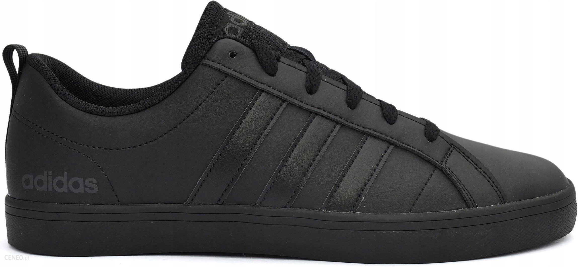 Adidas VS Pace B44869 Buty M?skie Czarne W wa Ceny i opinie Ceneo.pl