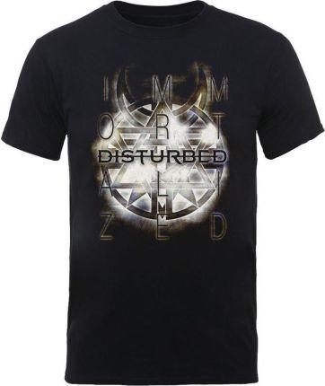 Fender G/&A Logo T-Shirt Black//Daphne