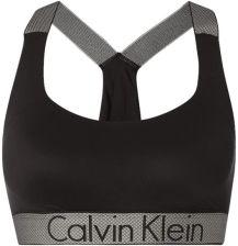 664cd91aa8ed1f Calvin Klein Underwear Biustonosz typu bralette z tyłem o kroju bokserki ...