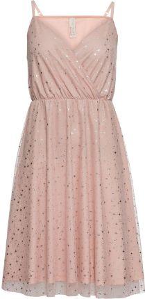 cd7a5bffd8 Podobne produkty do Sukienka midi z luźną górą z rozkloszowanym dołem szara  B087