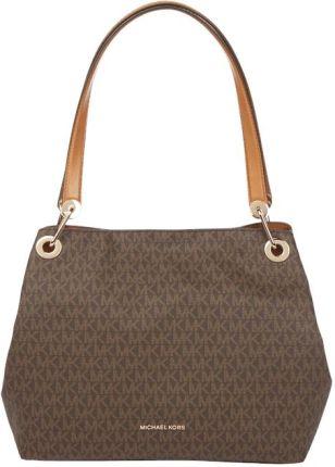 8e46538ea0524 Podobne produkty do Nowoczesne modne markowe torby worki David Jones w różnych  kolorach CM 3399