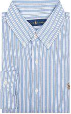Polo Ralph Lauren Koszula casualowa o kroju modern fit w  LZny0