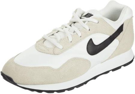 "pretty nice 085bf f0107 Nike Sneakersy ""Outburst"" ze skóry i materiału tekstylnego ..."