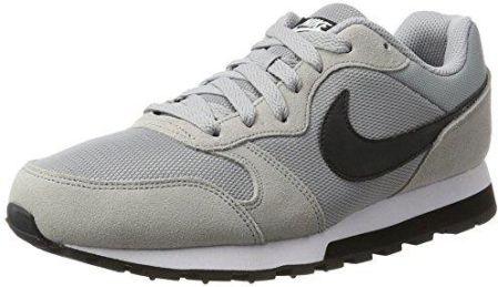 new product d6625 42028 ... 70540bc554a8 Buty dla małych dzieci Nike Air Force 1 Mid LV8 - Brązowy  - Ceny i ...