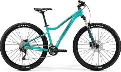 Merida Juliet 7.300 petrol (dark green) 27,5
