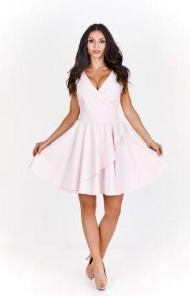 750aaf8668 Sukienki na Komunie - oferty i opinie - Ceneo.pl