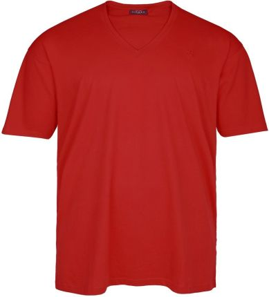 50% zniżki o rozsądnej cenie znana marka Koszulka adidas Autheno 12 X10125 Xxs - Ceny i opinie - Ceneo.pl