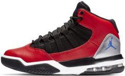 a745445222 Buty dla dużych dzieci Jordan Max Aura - Czerwony Nike.com