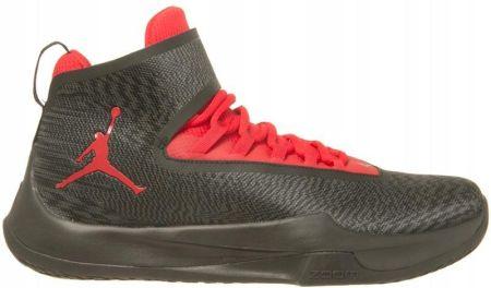 Buty męskie Nike Air Max 90 AA4423 001 r. 44 Ceny i opinie