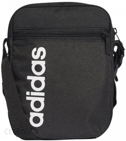 74de620d02b53 Saszetka Adidas męska TOREBKA torba pasek na ramię - Ceny i opinie ...