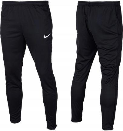 abd53d9b8355e3 Nike spodnie dresowe dresy męskie Academy 18 r.S