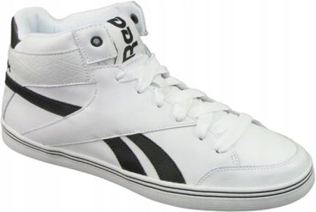 Buty Męskie Adidas Stan Smith M20325 Biale r. 44.5 Ceny i