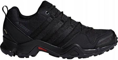 Buty adidas Zx Flux S32279 42 Ceny i opinie Ceneo.pl