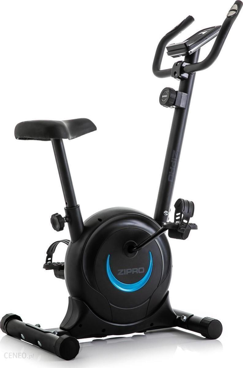 rower treningowy zipro