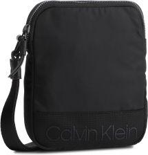 Saszetka CALVIN KLEIN - Shadow Mini Reporter K50K504366 001 eobuwie dc4422eb6d